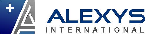 Alexy's International