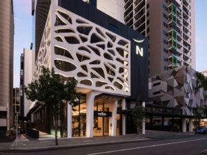 Novotel Perth Murray Street