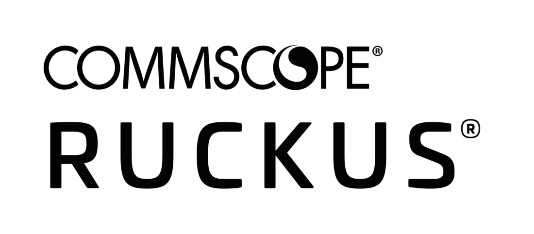 Commonscope