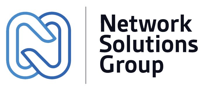 Network Solutions Group